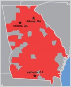 GA_Market_map