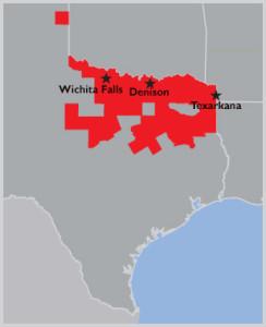 Texas1213