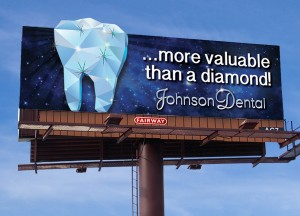 Johnson Dental