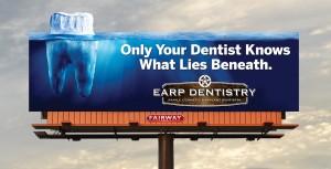 Earp Dentistry