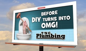 T n' G Plumbing